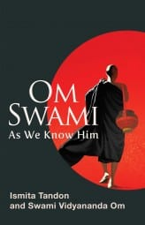 Om swami: as we know him 1