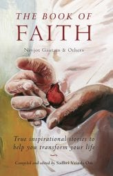 The Book of Faith