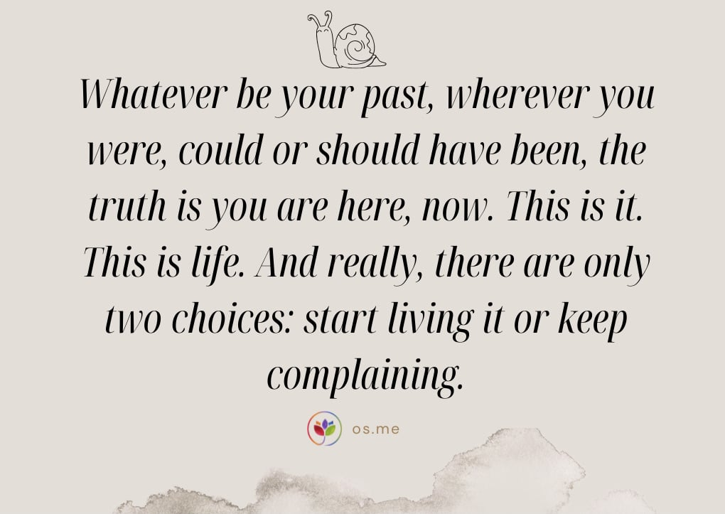 51 karma quotes to spiritually uplift your life 4
